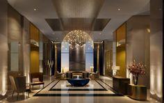 Apre il secondo Four Seasons Hotel a Dubai