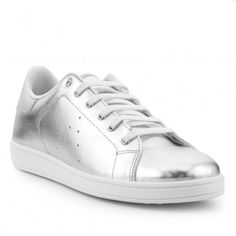 Zapatilla urbana CREEKS Outlet, Art Pieces, Sneakers, Shoes, Fashion, Comfy Clothes, Slippers, Footwear, Women