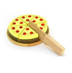 http://de.dawanda.com/product/86864803-kuchen-zum-schneiden-aus-holz-versch-ausfuehrungen