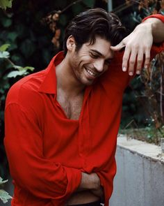 Posts by canyaman_fannn Turkish Men, Turkish Actors, Beautiful Boys, Gorgeous Men, William Levi, Dear Future Husband, Bohemian Style Men, Mans World, Madame