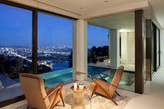 California modern by James Magni