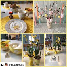 #Repost @ballstadmona with @get_repost  Vi starta litt tidlig med påskefrokost  men ska vi få brukt det litt så må vi bynn nu #reiseliv #reisetips #reiseblogger