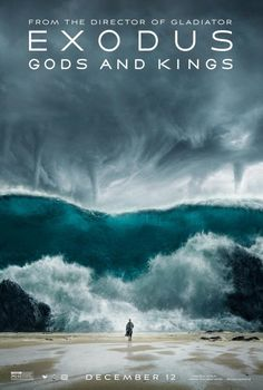 Click to View Extra Large Poster Image for Exodus: Gods and Kings