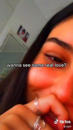 Relationship Goals Tumblr, Cute Relationship Texts, Couple Goals Relationships, Couple Goals Teenagers, Cute Couples Goals, Cute Couple Videos, Cute Couple Pictures, Boyfriend Goals, Future Boyfriend
