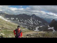Adidas Terrex Mountain Project 2017 en Dolomitas: Inscripciones abiertas hasta 7MAY, para 15 equipos. |