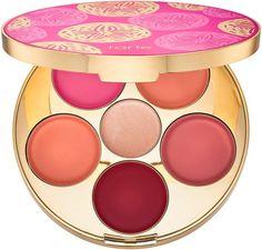 Rainforest of the SeaTM Kiss & Blush Cream Cheek & Lip Palette