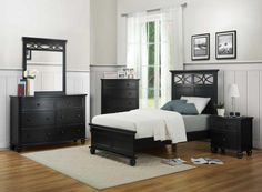 http://trainingjo.com/wp-content/uploads/2014/10/design-within-reach-for-bedroom-dark-wooden-furniture-set-and-small-bed-frame-and-white-bedding-set-as-well-white-rug-on-wooden-laminate-floor.jpg