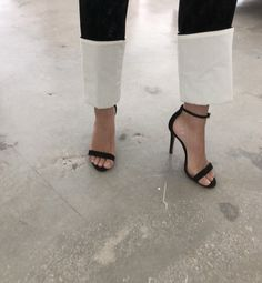 4e63c1be7131 407 Best shoes images in 2019