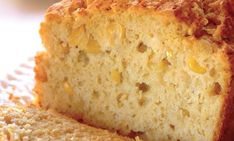 Mealie Bread Recipes (Maize/Corn Bread) – Chirundu.com – Bike Racing for the Self Coached Cyclist on a Budget