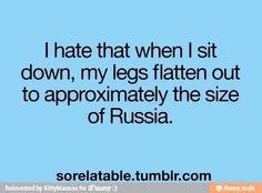 SO TRUE!!! Funny Pics / Pictures