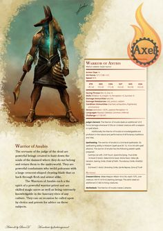 Dungeons And Dragons Classes, Dungeons And Dragons Characters, Dungeons And Dragons Homebrew, Dnd Characters, Magical Creatures, Fantasy Creatures, Gerardo Gonzalez, Dnd Dragons, Dnd 5e Homebrew