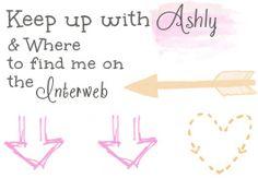 http://ashlylondon.blogspot.gr/2013/08/benefit-ultra-plush-lipgloss-chanel-and.html