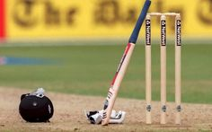 ICC Cricket New Rules Will Excite The Fans?