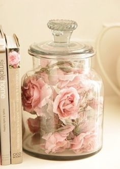 Great gift for wedding bouquet   romantic and sweet
