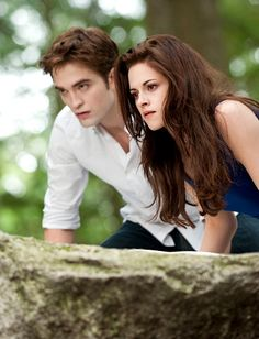In loving memory of Edward and Bella Cullen E 1918-2015 B ?-2015 Killed by Volturi alongside Jacob Black and rest of the Cullens except Renesmee.
