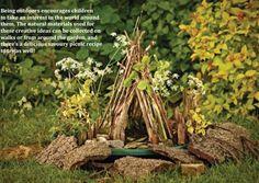 Picnic Foods, Natural Materials, Activities, Canning, Creative, Garden, Nature, Plants, Summer