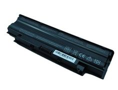 Bought a new Laptop Battery for Dell Inspiron 15R-2386MRB 5200Mah 6 Cell of good quality in cheaper in affordable price Parts:• 04Yrjh, • 07Xfjj, • 0Yxvk2, • 312-0233, • 312-0234, • 383Cw, • 451-11510, • 4T7Jn, • 7Xfjj, • 965Y7, • 9T48V, • 9Tcxn, • Fmhc10, • J1Knd, • J4Xdh, • M411R, • P13E, • P20G, • Parts, • Tkv2V, • Ur18650A, • Ur18650E, • Ur18650U, • W7H3N, • Yxvk2