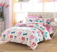 butterfly bedding set featuring beautiful butterflies and perfect for anyone that loves butterflies and a butterfly bedroom theme teen bedding pinterest
