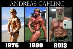 Age is not an excuse