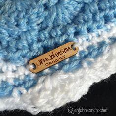 #crochet#crochetaddict#crochetofinstagram#crocheters#crocheting#crochetlove#crochetersofinstagram#blanket#crochetblanket#babyblanket#knitting#babies#crochetbabyblanket#love#home#blankets#toys#baby#homedecor#winter#handmade#summer#etsy#etsyshop#etsyseller#kids#tags#woodentags#spring#shell by jenjohnsoncrochet
