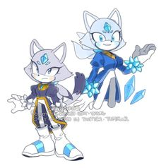 Blaze's Olympic costume remake Sonic The Hedgehog, Hedgehog Art, Silver The Hedgehog, Shadow The Hedgehog, Cat Character, Game Character Design, Sonic Underground, Sonic Franchise, Sonic Adventure