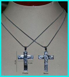 neocathecumenal cross