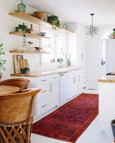 9 Smart Ways to Make the Most of a Small Galley Kitchen | Interior on small kitchen remodeling ideas, small kitchen ideas before and after, bar ideas pinterest, open kitchen shelves pinterest, boss day ideas pinterest, white kitchens pinterest, dark kitchen cabinets pinterest, living room ideas pinterest, small decor pinterest, cabinet ideas pinterest, bunk room ideas pinterest, hallway ideas pinterest, dining area ideas pinterest, new year's eve party ideas pinterest, small white kitchen ideas, small kitchen appliances pinterest, small living rooms pinterest, celebration of life ideas pinterest, kitchen islands pinterest, small home decorating pinterest,