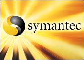 Symantec Scrambles to Fix Flaws After Google Sounds Alarm | Security | TechNewsWorld