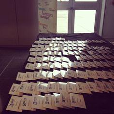 #confrhnews - Beaucoup d'inscrits à cette conférence #RH Suivez #orsys sur #Instagram : https://instagram.com/orsysformation/