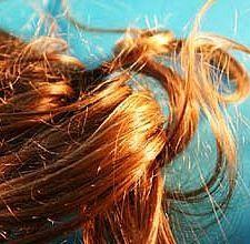 how to style thin flat lifeless hair