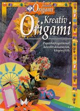 Find and save knitting and crochet schemas, simple recipes, and other ideas collected with love. Origami And Quilling, Origami And Kirigami, Origami Folding, Paper Folding, Origami Paper, Origami Books, Creative Kids, Diy Projects To Try, Paper Crafts