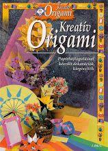 Aplicações criativas em Origami