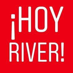 Hoy el millo y lo demás no importa... #VamosRiver #RiverPlate #VamosMillo #River #NocheDeCopa #CopaLibertadores #Gallardo #PasionMillonaria… No Me Importa, Carp, Grande, Football, Instagram, Sun, Emoji Emoticons, Nun, Watercolor Painting