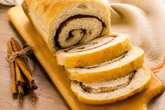 12 Scientific Health Benefits of Cinnamon   History, Side Effects