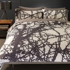 Unique Duvet Covers  http://www.snowbedding.com/ more at https://www.snowbedding.com/glossary/unique-duvet-covers/