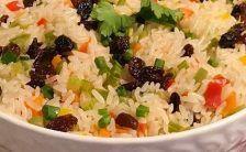 Arroz A Grega Tradicional Recipe Food Food Inspiration