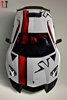 The fastest cars ever in the world. There are Lamborghini, Ferrari, BMW, Bugatti, etc. These are cool and nice cars. Lamborghini Aventador, Huracan Lamborghini, Koenigsegg, Bugatti, Custom Lamborghini, Audi R8, Sports Cars Lamborghini, Lamborghini Diablo, Ferrari 458
