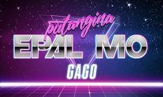 "KAPE ☕️ on Twitter: ""— meme thread… "" Memes Pinoy, Filipino Memes, Funny Twitter Headers, Twitter Header Photos, Tagalog Quotes Funny, Funny Quotes, Filipino Words, Emo, Response Memes"