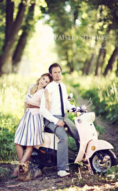 Idaho Family and Pet Photographer | Paisley Studios {boutique photography studio} Paisley Studios {the Blog}