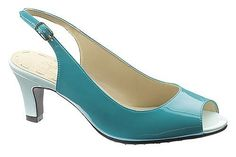 Soft Style Libbie Women's Soft Style (8.5 M in Teal/Seafoam Patent) Soft Style,http://www.amazon.com/dp/B00BHM7M0Q/ref=cm_sw_r_pi_dp_pKYWrb3703E7439F