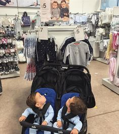 Twin Baby Boys, Cute Baby Boy, Twin Babies, Cute Babies, Baby Kids, Kids Fever, Baby Fever, Getting Pregnant With Twins, Cute Baby Pictures