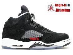 release date f911b c96e4 Air Jordan 5 Retro (gs)
