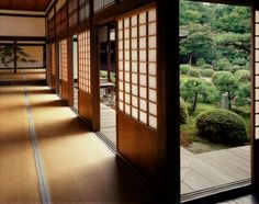 Image result for katsura palace
