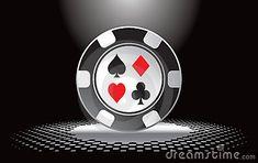 Permainan poker dan domino telah menjadi salah satu permainan yang sangat populer dan telah ada sejak jaman dahulu. Permainan ini memang permainan klasik, tapi selalu enak dan menyenangkan untuk dimainkan. Permainan ini benar-benar akan menguji kemampuan serta keterampilan pemain dalam meracik kartu serta