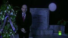 """Tras la llegada de Susana Díaz Khaleesi a la capital, recordamos """"los buenos momentos"""" que nos ha dejado el PSOE de la mano de... ¡Rubalcadáver! [VÍDEO COMPLETO AQUÍ ➡ http://atres.red/ejuap1 ] #elintermedio"""