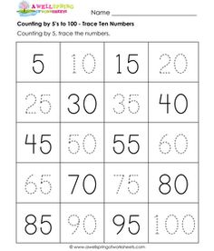1000 images about math on pinterest skip counting repeated addition and by 2. Black Bedroom Furniture Sets. Home Design Ideas