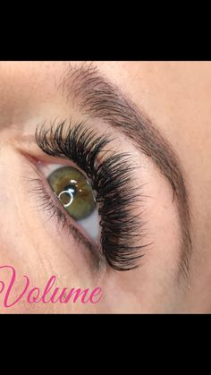 Individual Loose Silk Lashes C Curl Beautiful Eyelash Extensions Beauty Salon Special Use False Fake Eyelashes Firm In Structure Beauty Essentials Beauty & Health