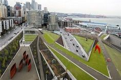 7 Unique Things to Do in Seattle for Free | Smart Destinations