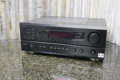 We know you were looking for one of these. http://tincanindustries.com/products/denon-dra-685-precision-audio-home-stereo-receiver-great-condition-free-shipping If it is already sold, keep searching, there is plenty more to find.