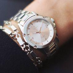 Stirling Skala Watch by Triwa
